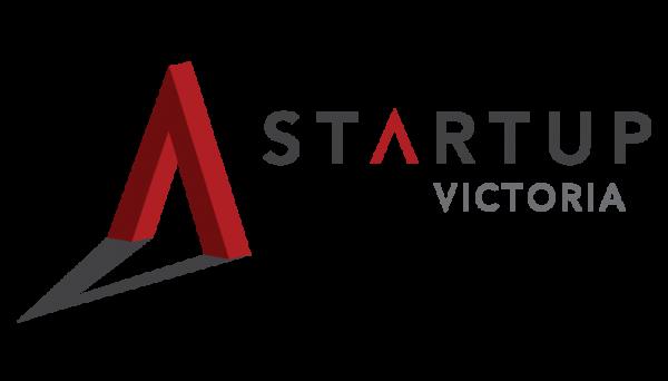 Startup Victoria Partner