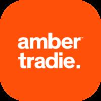 Amber Tiles App Logo