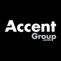 Accent Group Appetiser Client