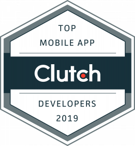 clutch appetiser developer