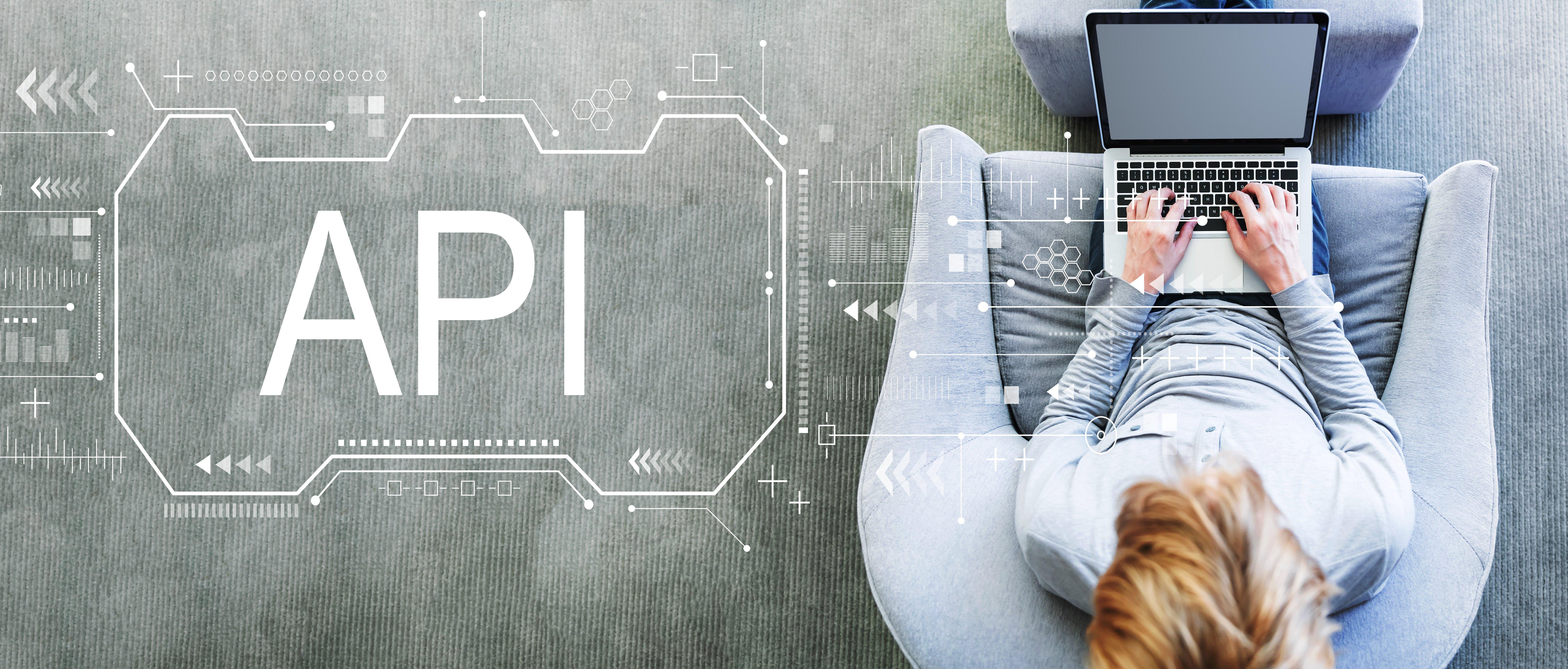 Mobile app development 101: APIs